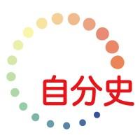 jibunshi-logo-fix