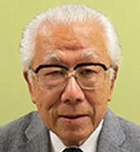 maedayoshihiro
