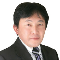 神宮司道宏