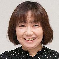 itoyoko