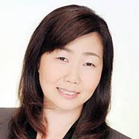 miyatashiho