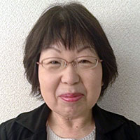 fujiwaramiyako15