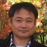 takeyamayasuhiro