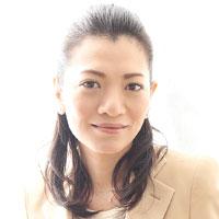 takahashiyoshiko2016