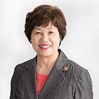 aoyamakisako