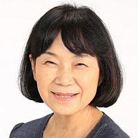okoshikyoko