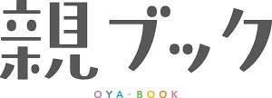 oyabook-logo