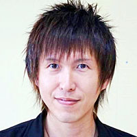 矢田谷典秀