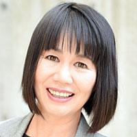 谷口佳津子