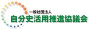 jksk-logo-combo1