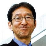 森井健太郎