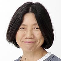 太田ひろ美
