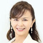 鈴木美智子